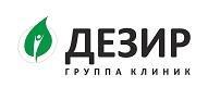 "Клиника ""ДЕЗИР"" на Московском"