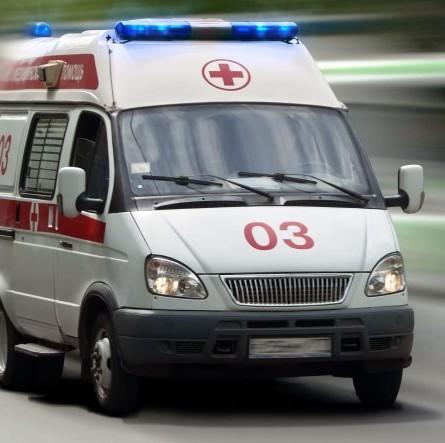 Медицинские услуги с выездом на дом