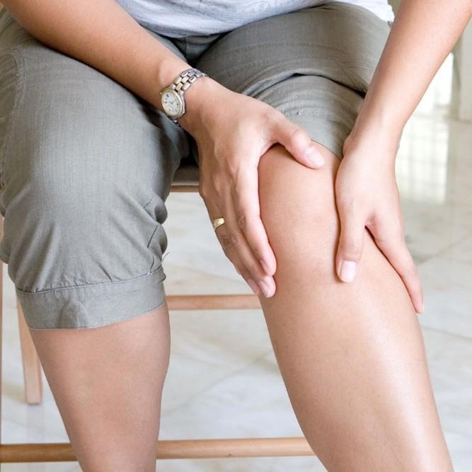 Обследование при боли в суставах