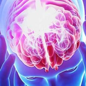 Диагностика сосудистых заболеваний ЦНС - скидка 20%