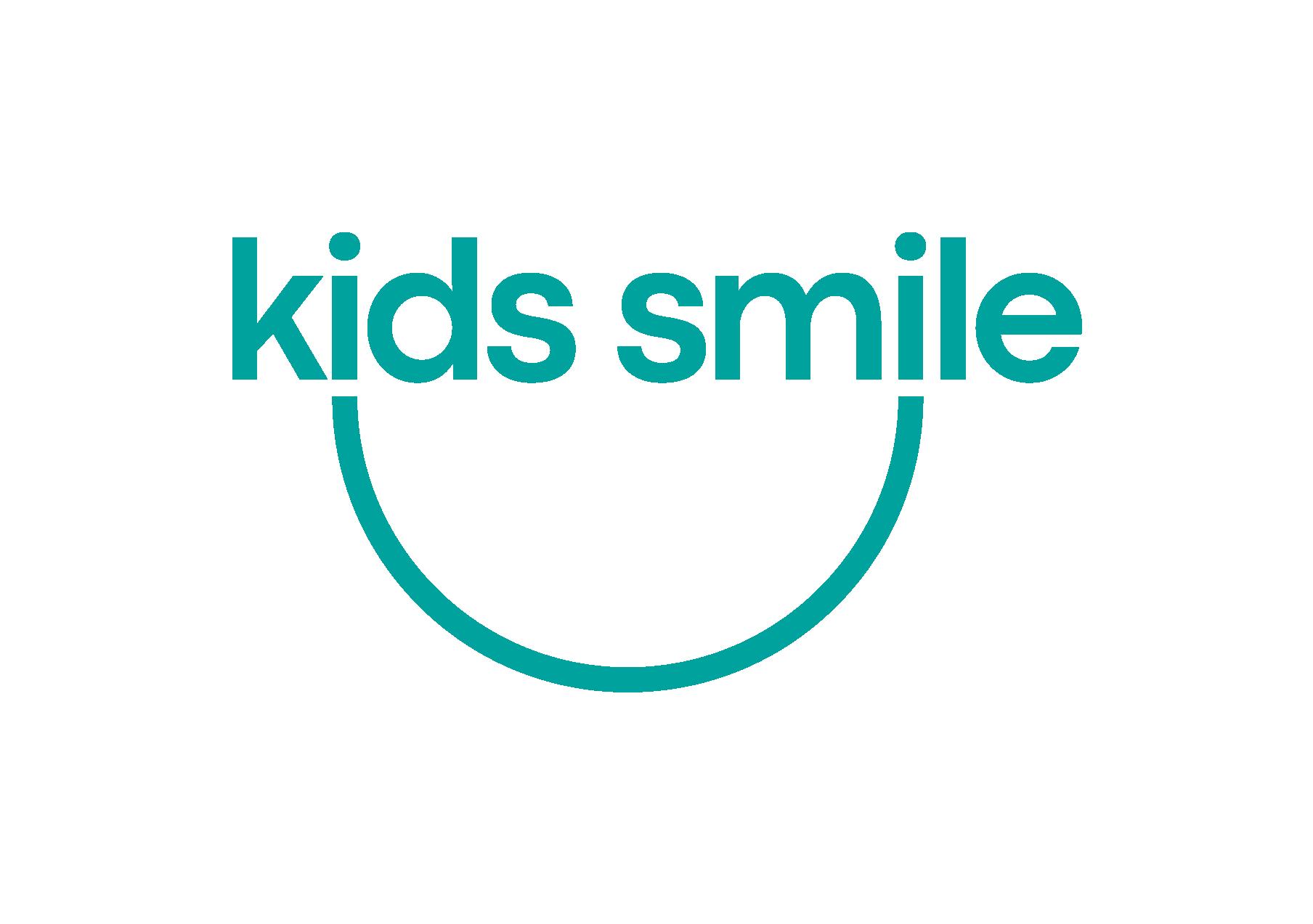 """Стоматологическая клиника """"KIDS SMILE"""" на Аскарова"""