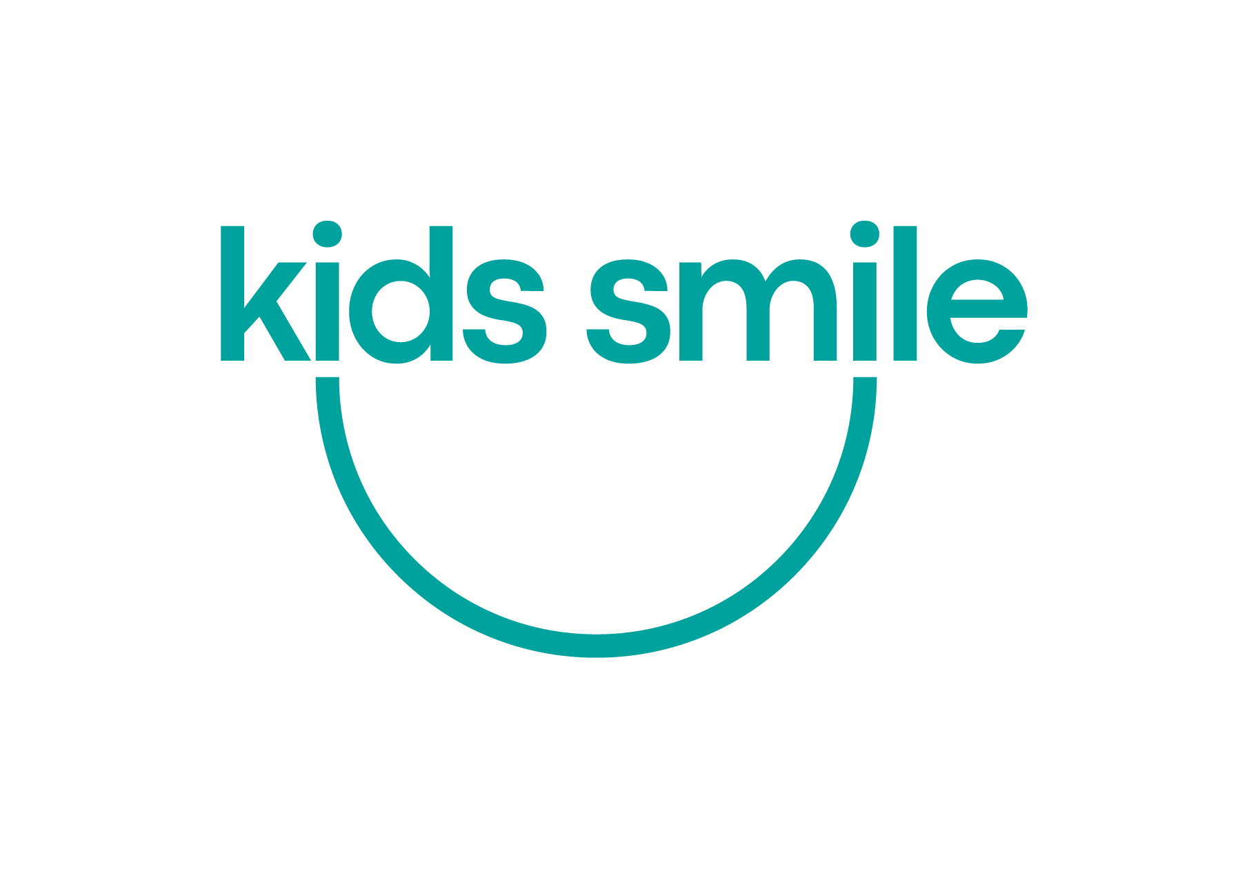 """KIDS SMILE""  тіс емдеу клиникасы (Асқаров к-сі)"