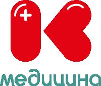 """Многопрофильная клиника """"К-МЕДИЦИНА"""""""
