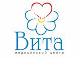 """Медицинский центр """"ВИТА"""" на Ульяновой"""