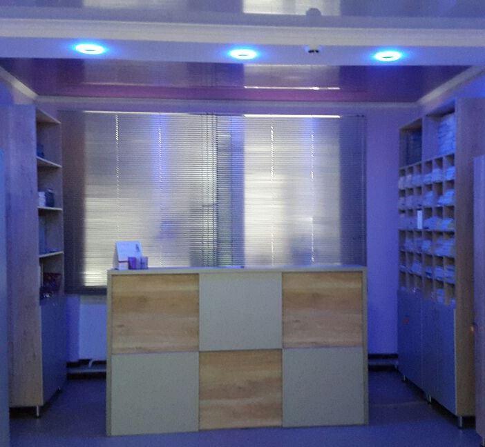 117 поликлиника выборгского района вакансии