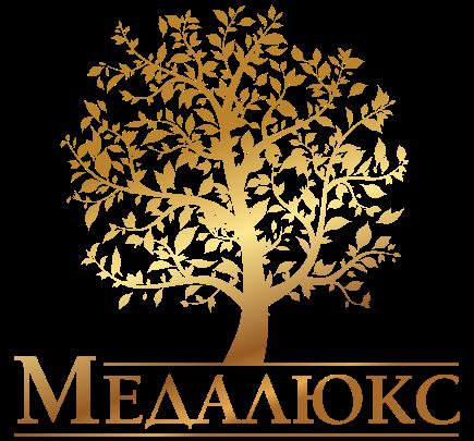 "Медицинский центр ""МЕДАЛЮКС"""