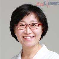 Ли Со Хён