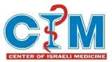 """Центр израильской медицины """"CIM"""""""