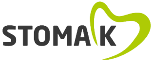 "Стоматология ""STOMA-K"""
