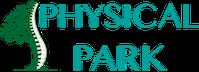 """Клиника реабилитации и здоровья """"PHYSICAL PARK"""""""