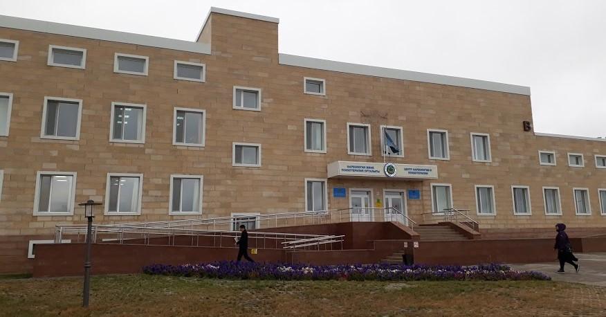 центр наркологии и психотерапии