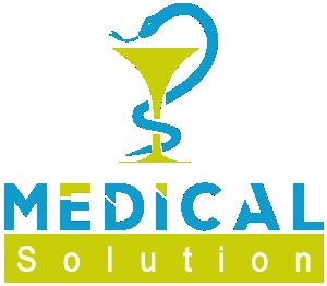 """MEDICAL SOLUTION"" диагностикалық орталығы"