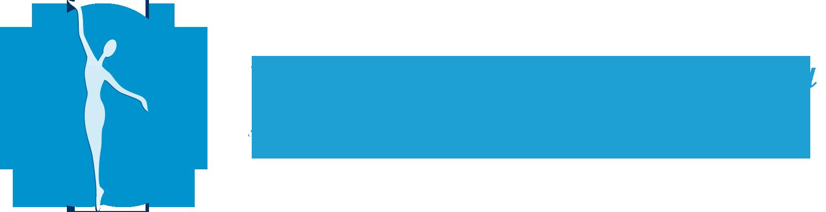 Центр пластической хирургии при РАН