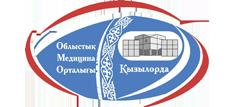 Қызылорда облыстық медицина орталығы