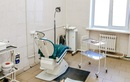 Гомельская центральная городская стоматологическая поликлиника №3