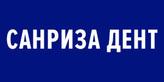 "Стоматология ""САНРИЗА ДЕНТ"""