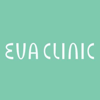 """Клиника женского здоровья """"EVACLINIC"""""""