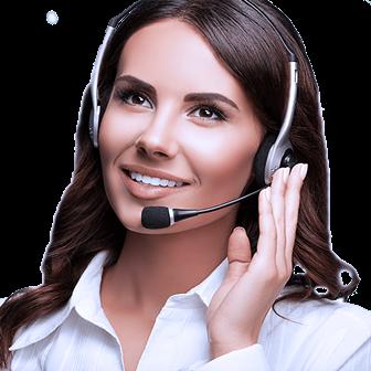 Открытие call-центра