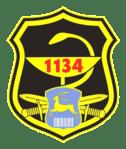 1134 военный клинический медицинский центр Вооруженных Сил Республики Беларусь