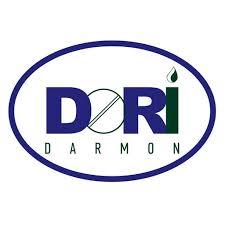 """Аптека """"DORI DARMON"""" №18/1"""