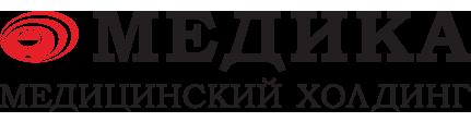 """Многопрофильный центр """"МЕДИКА"""" на Пулковской"""