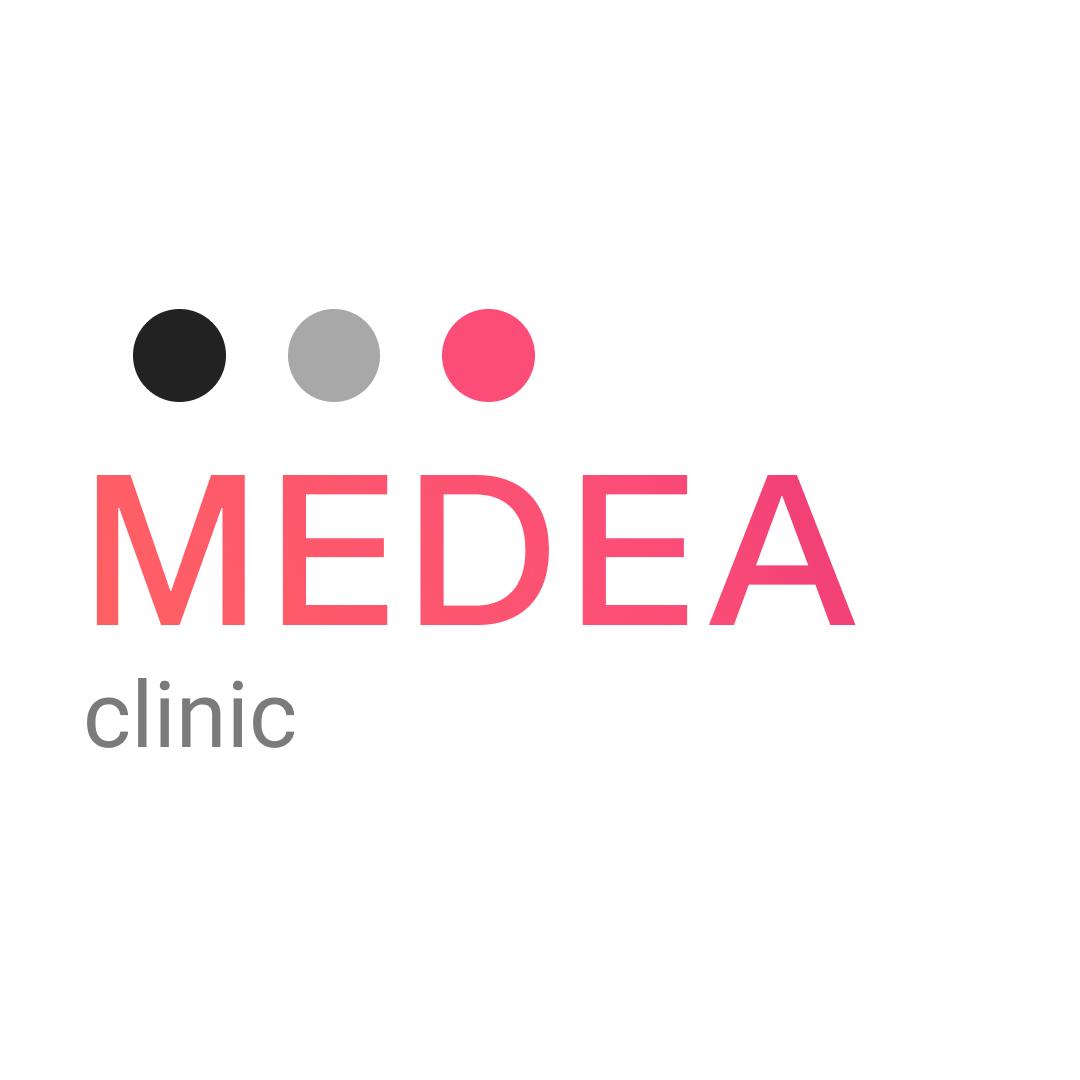 """Клиника """"MEDEA"""""""