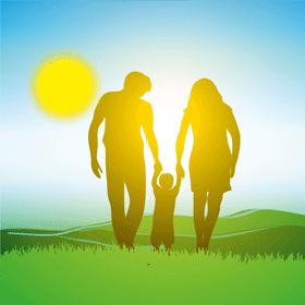 Check-up пакеты для всей семьи от 33 100 тг