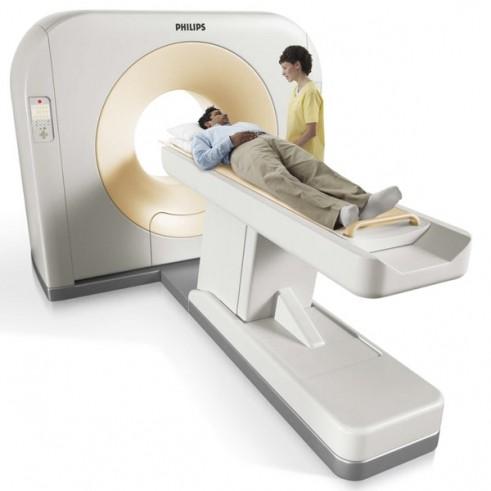 Компьютерная томография головного мозга всего за 9000 тг!