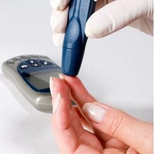 Проверься на диабет за 22 720 тг