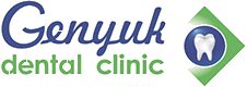 """Стоматологическая клиника """"GENYUK DENTAL CLINIC"""""""