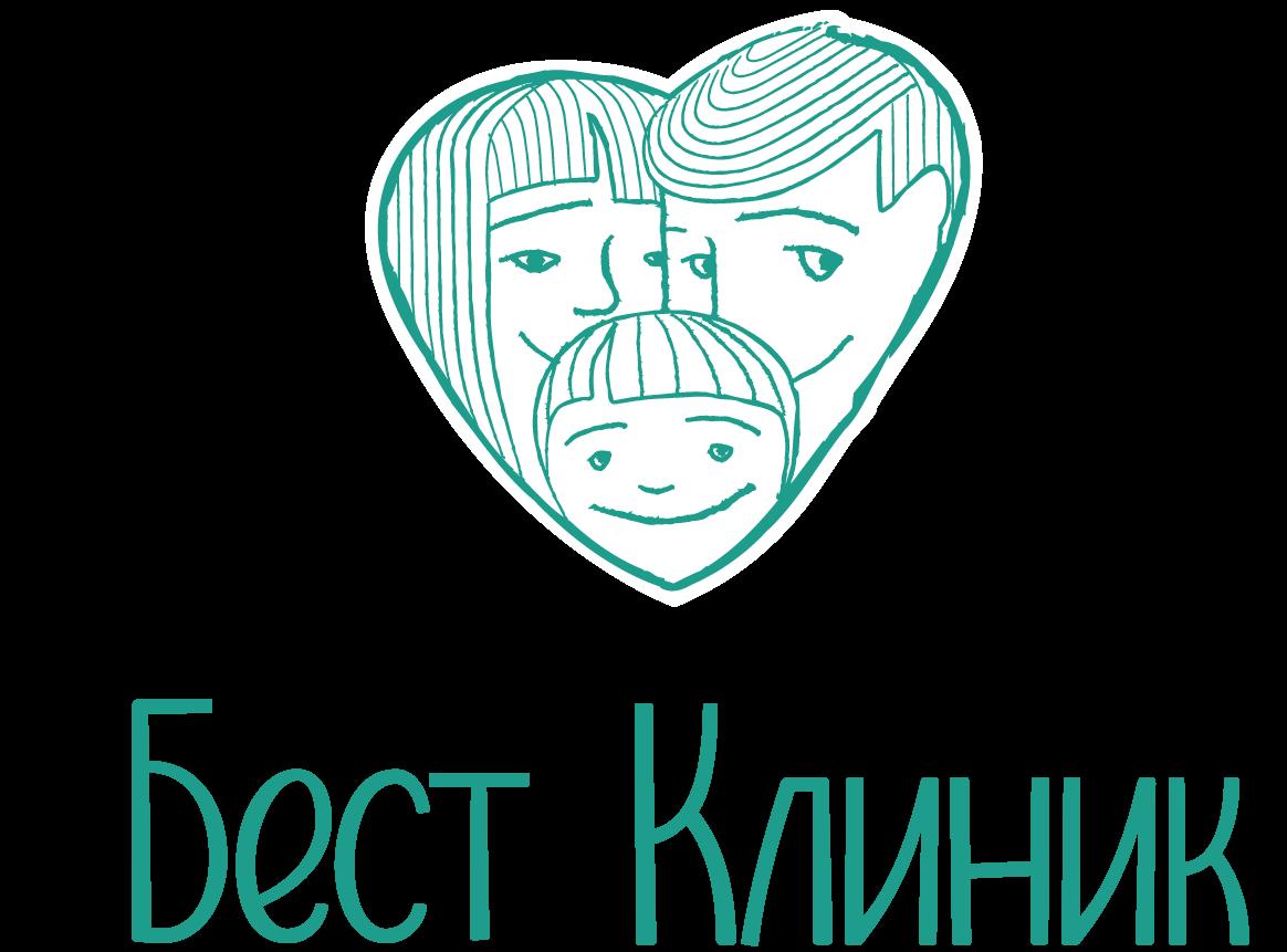 """Клиника """"БЕСТ КЛИНИК"""" на Ленинградском шоссе"""