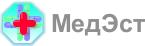 """Стоматологическая клиника """"МЕДЭСТ"""""""