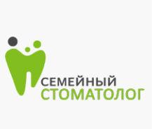 """Стоматологическая клиника """"СЕМЕЙНЫЙ СТОМАТОЛОГ"""""""