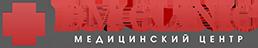 """Медицинский центр """"DM CLINIC"""" на Занекской"""