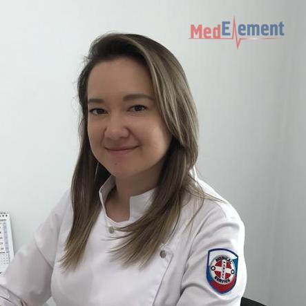 Ли-Ко-Шин-Фетер Ольга Владимировна