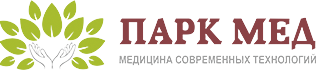 """Медицинский центр """"ПАРК МЕД"""""""
