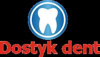 """Стоматологическая клиника """"DOSTYK DENT"""""""