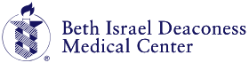 "Госпиталь ""BETH ISRAEL DEACONESS MEDICAL CENTER"". Лечение в США"