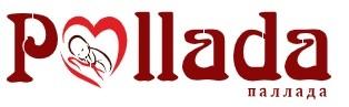 """""""PALLADA"""" клиникасы"""