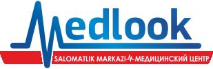 """Клиника """"MEDLOOK"""""""