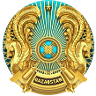 Батыс Қазақстан облысының денсаулық сақтау басқармасы