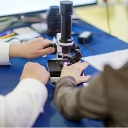 Выявите артрит. Капилляроскопия - 4 000 тг!
