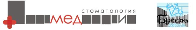 "Стоматология ""ВЕСТМЕДСЕРВИС"" на Волгоградской"