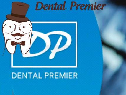 """Стоматологическая клиника """"DENTAL PREMIER"""""""