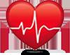 Областной кардиологический центр