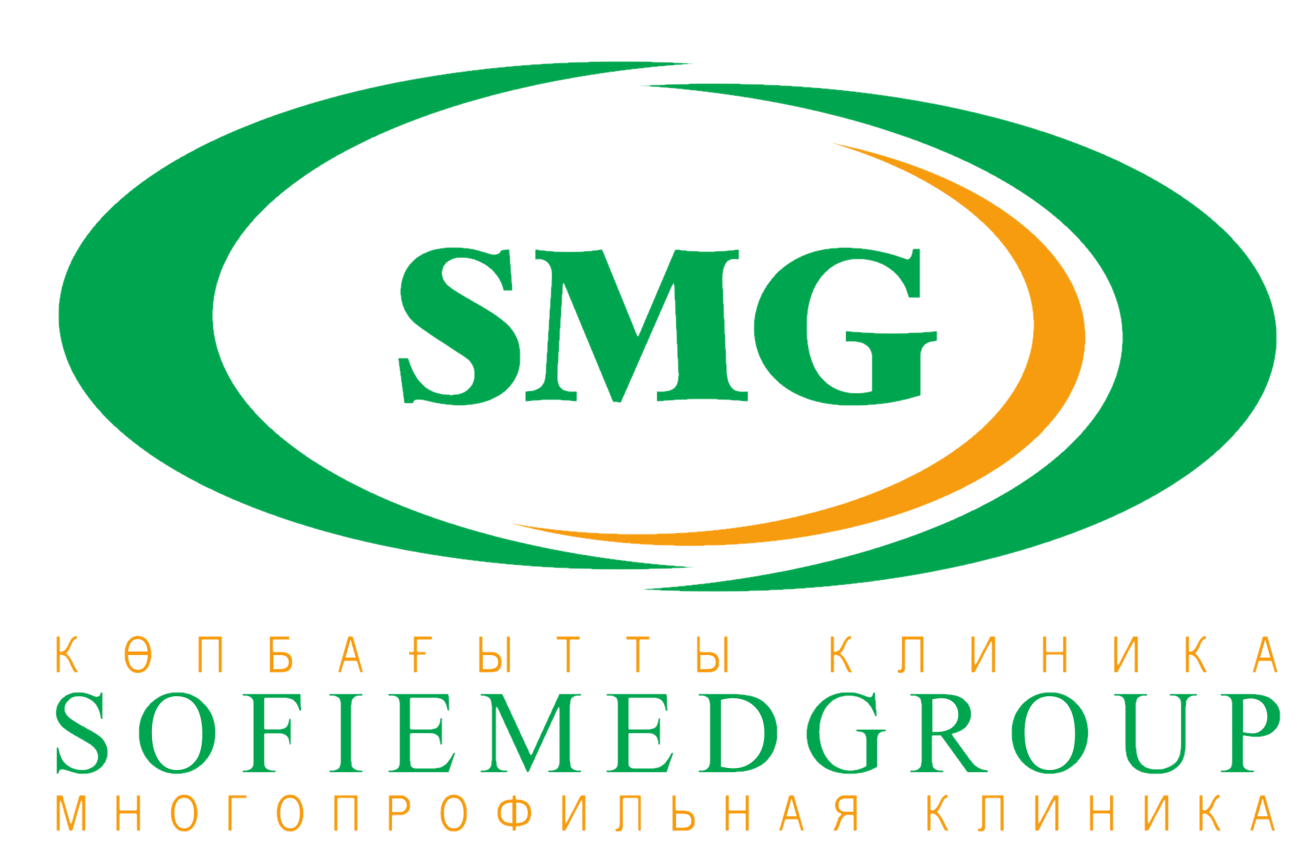 "Медицинский центр ""SOFIE MED GROUP"""