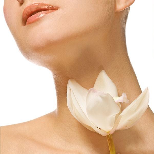 Здоровая щитовидная железа - 6 000 тг!