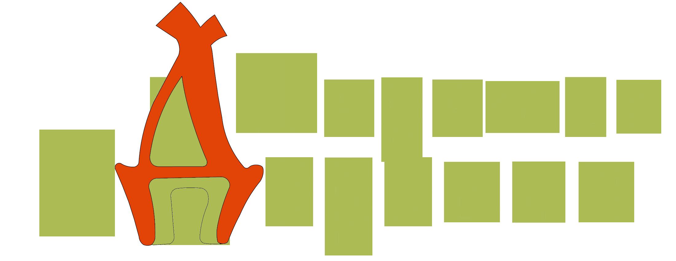 """""""ТЕРЕМОК ЗДОРОВЬЯ"""" медицина орталығы"""