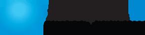 """""""ПОЛИКЛИНИКА 103"""" медицина орталығы (Қарасай батыр к-сі)"""