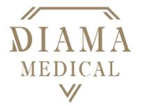 "Медицинский центр ""DIAMA MEDICAL CENTRE"""